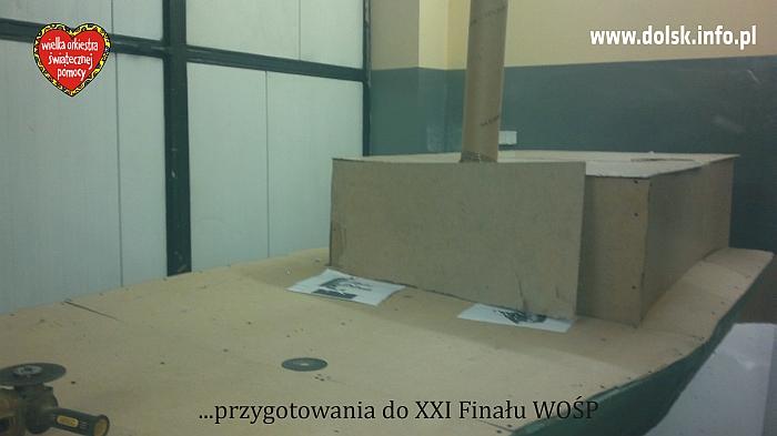 - stowarzyszenie_dlk2020_dolsk.info.pl_wosp2013_01.jpg