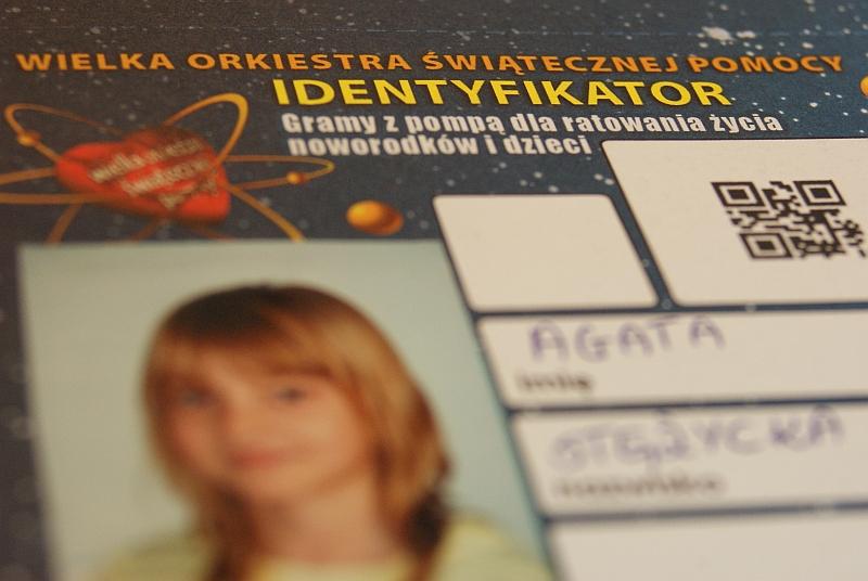 - dlk_identyfikatory.jpg