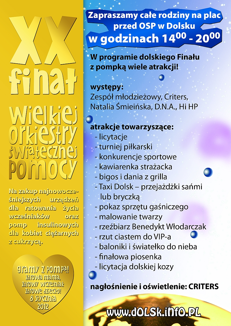 - dlk_wosp_ulotka_2.jpg