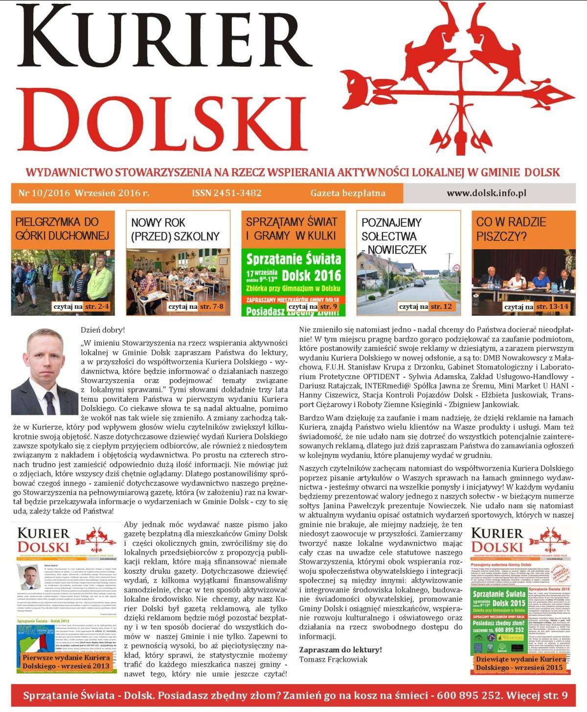 - kurier_dolski_20160914.jpg