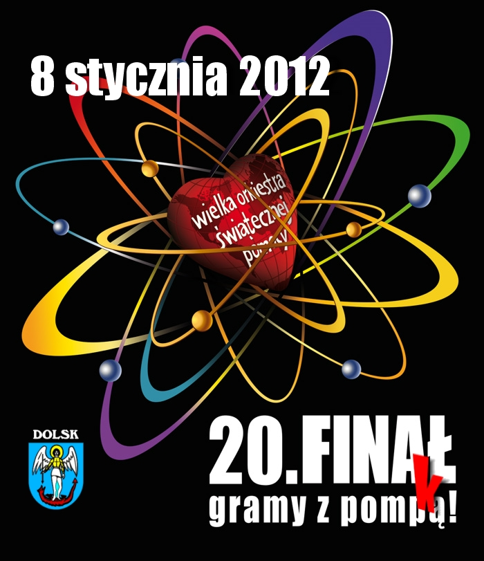 - 32a_grafika_orbity_logo_20final_wosp_podglad.jpg