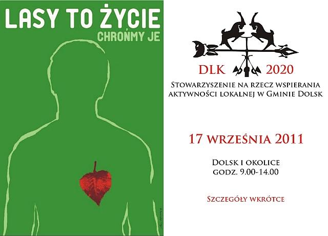 - dolsk.info.pl_sprzatanie_swiata.jpg