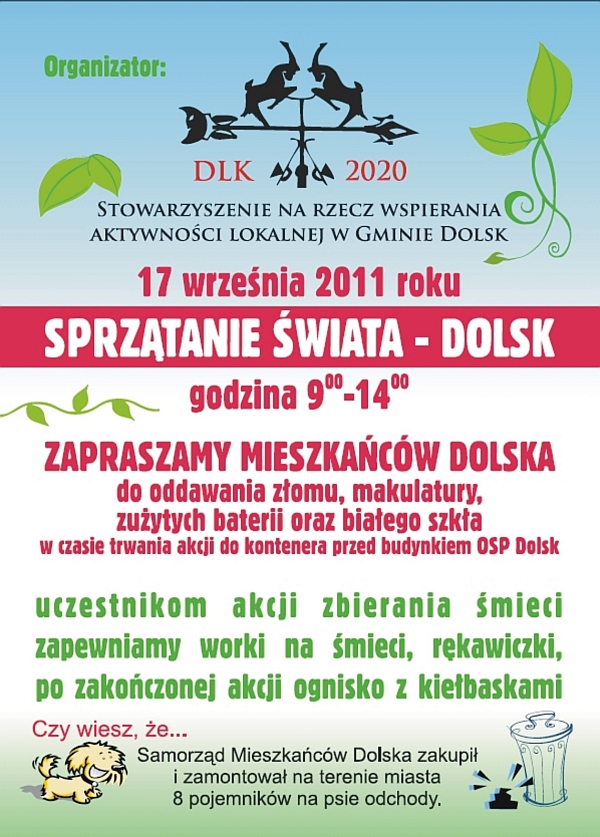 - ulotka_sprzatanie_swiata_2011.jpg