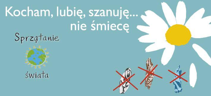- baner_sprzatanie_2012.jpg