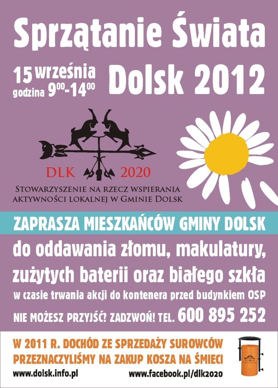 - sprzatanie_swiata_dolsk_2012_ulotka_1.jpg