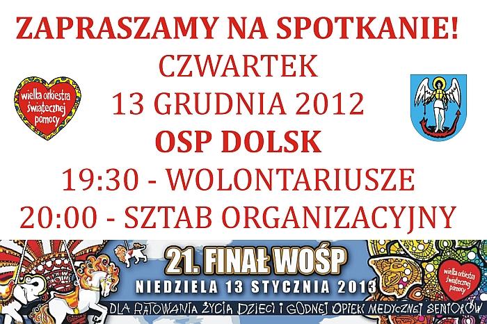 - baner_xxi_spotkanie_20121213.jpg