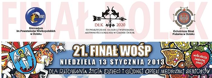- dlk2020_wosp2013_dolsk.info.pl_baner.jpg