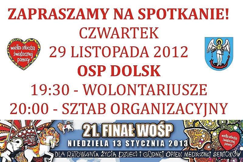 - zaproszenie_xxi_final_zebranie_20121129.jpg